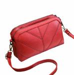 NY-926 Женская сумка/ экокожа