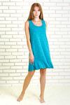 Ночная сорочка Айлин Арт. 6257