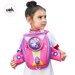 Детские рюкзаки 3D Uek.kids - UEK21718