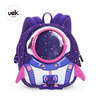 Детские рюкзаки 3D Uek.kids - UEK20834