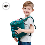 Детские рюкзаки 3D Uek.kids - UEK22111