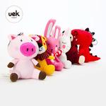 Брелок-игрушка Uek.kids - UEK21589