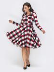 Платье, размеры 44-56