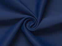 Портьера Блэк аут Илона Артикул: 221/0707-14 васильковый  Ширина рулона: 2,8 м  Состав ткани: 100% полиэстер