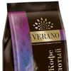"""Кофе """"Verano"""" молотый"""
