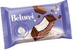 Конфеты весовые «Belucci» со сливочным вкусом