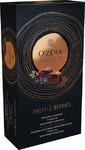 Конфеты фасованные «O`Zera» Truffle Berries