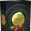 Конфеты фасованные «O`Zera» Truffle Citrus