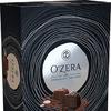 Конфеты фасованные «O`Zera» Truffle Classic