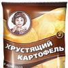 Чипсы «Хрустящий картофель» со вкусом сыра