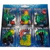 """Желейные конфеты """"Морские животные"""" Ocean Jelly 6 шт."""