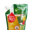 Сироп из агавы пакет Sunny BIO AGAVE SIRAP, 450гр.