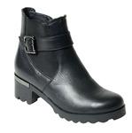 Ботинки 3326/10., доступные размеры 36-43