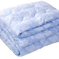 Одеяло «лама» (300 г/м2) поплин