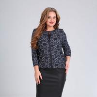 Блуза SOVITA Артикул: M-494