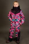 Сноубордический комплект Куртка + Брюки