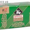 Чай Аламан 25 пак. в/с зелен с жасм.