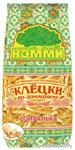 Кемми Клецки Спиралька 0,300гр
