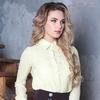 Распродажа Блузка с длинным рукавом и накладными карманами