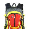 Спортивный рюкзак 5508