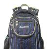 2303 Рюкзак с мешком SB