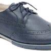 Туфли мужские 9-311
