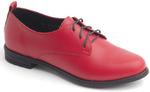 Туфли женские 8-1247