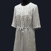 Платье - туника У-645, размер 44-54. НОВИНКА!