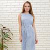 Платье Даша Арт. 6565
