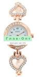 Часы женские №Ч353-1