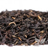 Черный чай / Кимун BOP