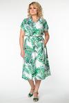 Платье 4692-1573, цена со скидкой 60% - 1081 руб.