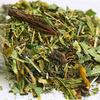 Травы Алтая «Здоровые сосуды» 50 гр