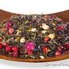 Черный чай с добавками Лунный замок/свежая поставка/товар без скидки