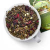 Чай зелёный «Тысяча и одна ночь» 100 гр