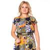 Платье 464-1513