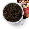 Чай красный «Хун Мао Фэн», 100 гр