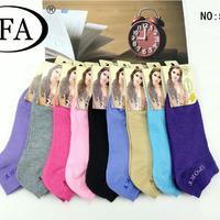 Женские носки «CFA»
