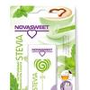 Стевия Novasweet 0 калорий 150 таблеток