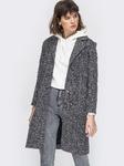 Пальто, размеры44-50