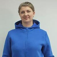 256. куртка женская 256/329вн