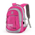Рюкзак школьный - 6659