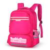 Рюкзак школьный Youmuren - 7188