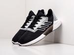 Кроссовки Adidas Climacool 2,0