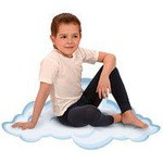 Детские леггинсы «CONTE KIDS Max» для мальчиков