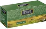 Чай ETRE пакетированный Mao Feng зеленый, 25 пакетиков