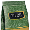 Чай ETRE листовой Mao Feng зеленый крупнолистовой, 200 гр