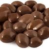 Драже арахис в молочно-шоколадной глазури, 1 кг, развес по 0,5 кг