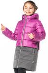 Пальто для девочки BOOM Артикул: BG100402
