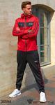 Мужской спорт костюм-36594